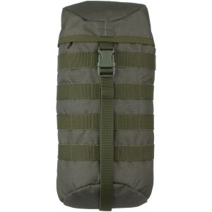 Wisport Sparrow Pocket RAL 7013