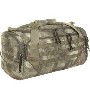 Wisport Stork Bag A-TACS AU