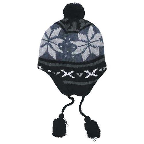 73fac2fe3d1 Fox Outdoor Peru Lima Hat Blue Black