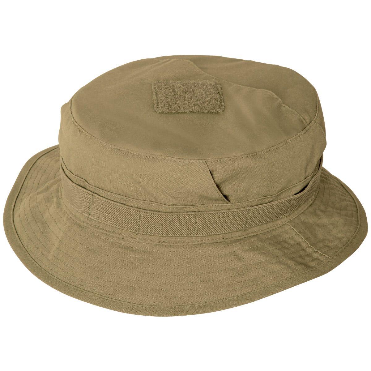 9f59c144634 helikon cpu hat coyote 1a.jpg