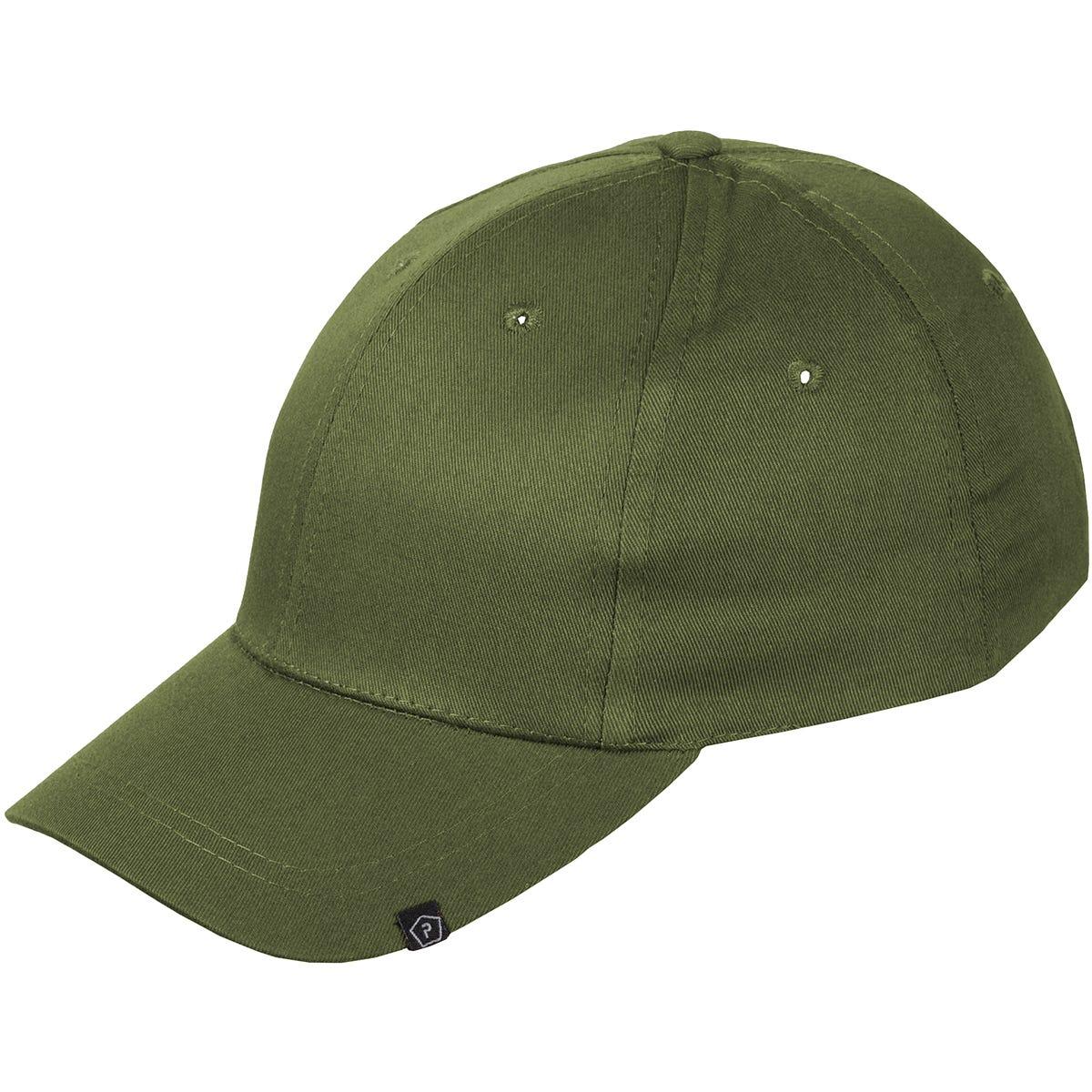Pentagon Eagle BB Cap Olive 11094e343089