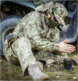 25f0f95592 Army Surplus Store & Military Shop UK: Combat Clothing, Camouflage ...