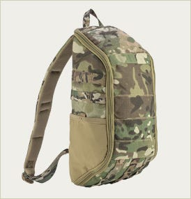 Army Surplus Store & Military Shop UK: Combat Clothing, Camouflage