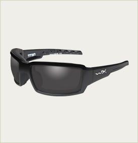 44f6ec95fd49 Wiley X Eyewear - Safety Glasses, Goggles & Gloves UK
